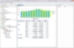 Actinvision  SAP Design Studio