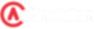 Actinvision - Analytics - Business Intellhgence - Visualization