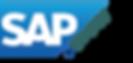 Actinvision  Partenaire SAP BI