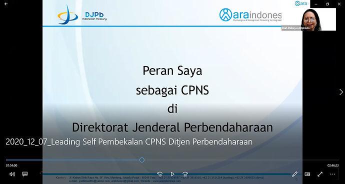 Kegiatan LS CPNS 3.jpg