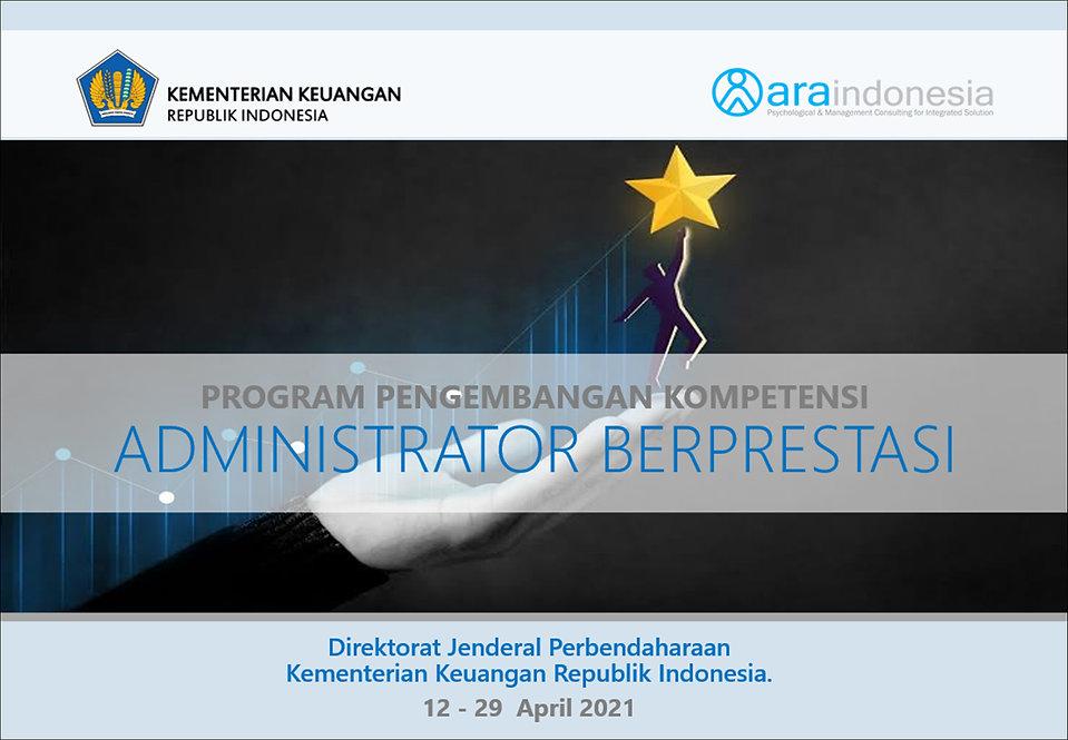 Cover Administrator Berprestasi.jpg