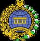 Logo Kemlu.png