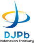 djpb_logo.png