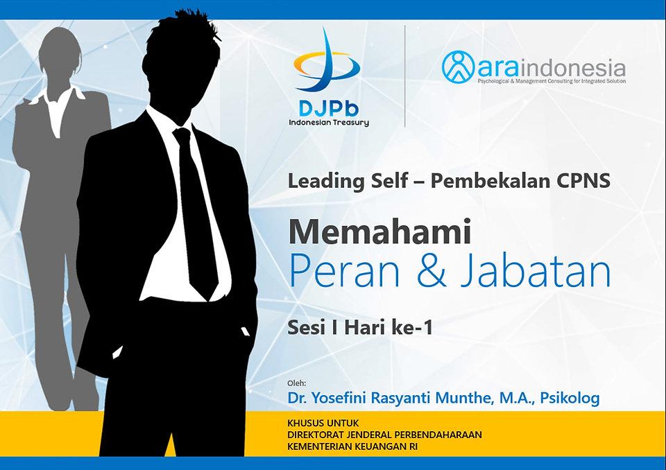 Cover Leading Self.jpg