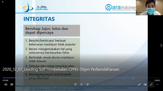 Kegiatan LS CPNS 4.jpg