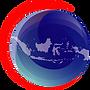 220px-LogoKemenkoMaritim2.png