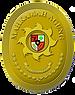 Logo_Mahkamah_Agung_RI.png
