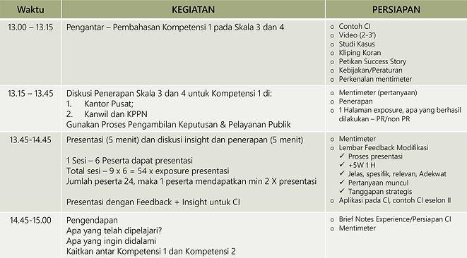 Jadwal 2.jpg
