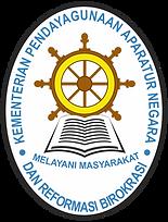 Logo Kemenpan.png