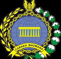 Logo Kementerian Luar Negeri.png