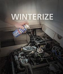 Winterize-winterize2.jpg