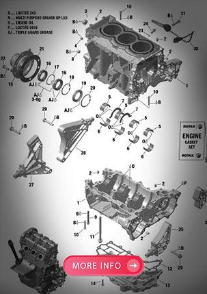 parts-breakdown.jpg