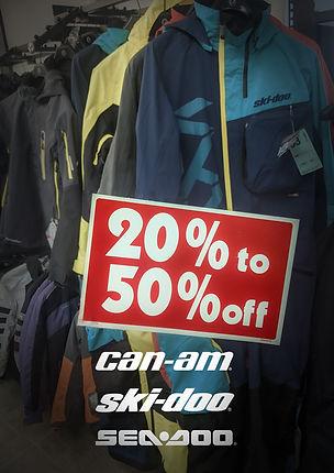 partsdepartment-sale.jpg