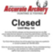 archery-closed.png