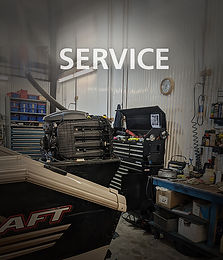 service-winterize.jpg