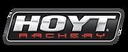 Hoyt_Archery.png
