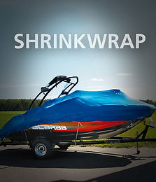 shrinkwrap.jpg