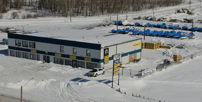drone-winter.jpg