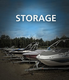 storage.jpg