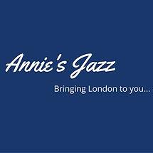 Annies Jazz.jpg