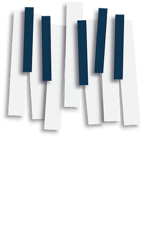 Jazz White.png