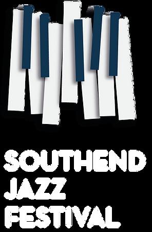 Jazz White@2x.png
