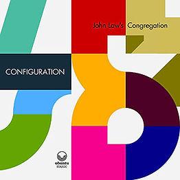 john-law_configuration.jpg
