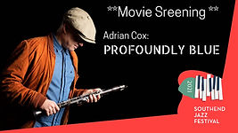 Adrian Cox - event cover.jpg