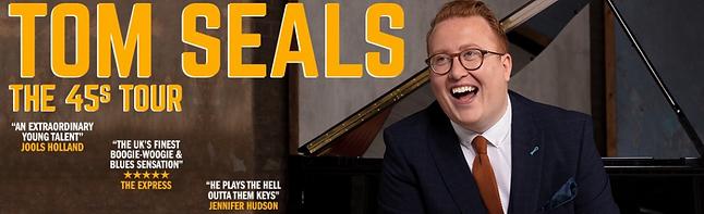 Tom Seals Website Banner.png