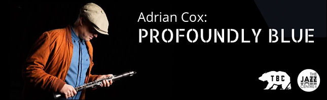 Adrian Cox web image.jpg