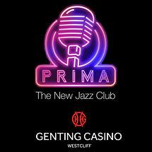 Prima-Jazz-Club.jpg