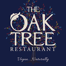 OakTree-logo.jpeg