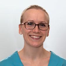 Sonja Lamhauge