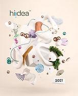 hi!dea-2021-forsida.jpg
