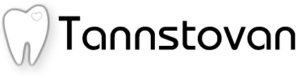 bright_logo.png