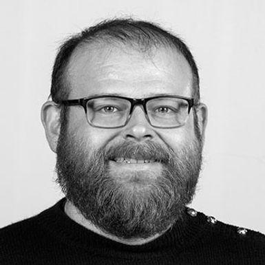 Hanus Dahl Kastalag - Byggifrøðingur
