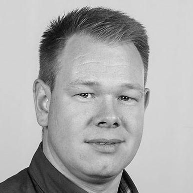 Allan Svabo Jónsson - Byggifr./Cand.Scient.Techn.