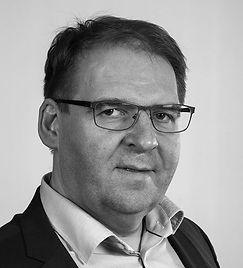 Selmar Nielsen