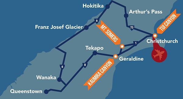 BigRock_Map.png