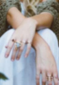 zabiegi dłonie stopy manicure pedicure Kopalnia Piękna Katowice