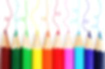 111. Карандаши цветные.jpg