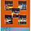 """Thumbnail: TМ""""Profit""""Тетрадь КЛЕТКА 48л. ЭКСТРЕМАЛЬНЫЙ ТЮНИНГ (48-6081) цвет. мелов. обл."""
