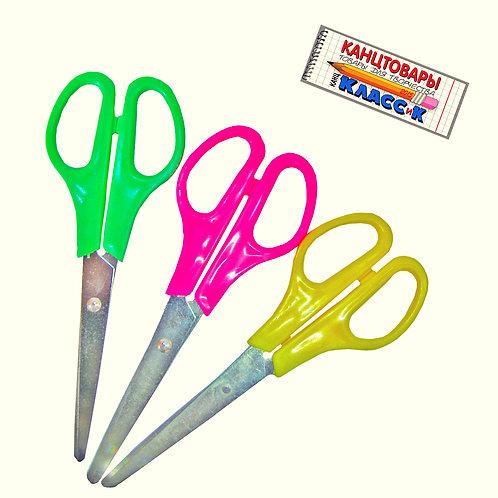 Ножницы детские 16,5см 1200-65