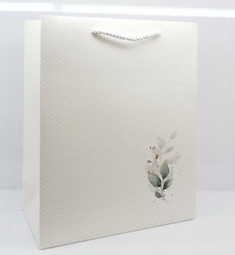 """Пакет подарочный230х180х100мм(М)матовая ламинация""""Ассорти""""DREAM CARD П0(12шт/уп)"""