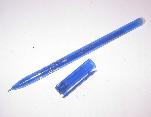 Ручка ПРИКОЛ гелевая ПИШИ-СТИРАЙ СИНЯЯ K916/SG-21170-D31848 (12шт/уп)