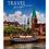 Thumbnail: Блокнот А5 60л. ЖИВОПИСНЫЕ БУХТЫ (Б60-0210) ассорти, на гребне, цвет.мелов.обл,