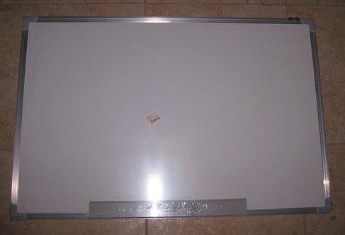 Доска маркерно-магнитная 1500х900мм алюминивая рама 90150/6020703