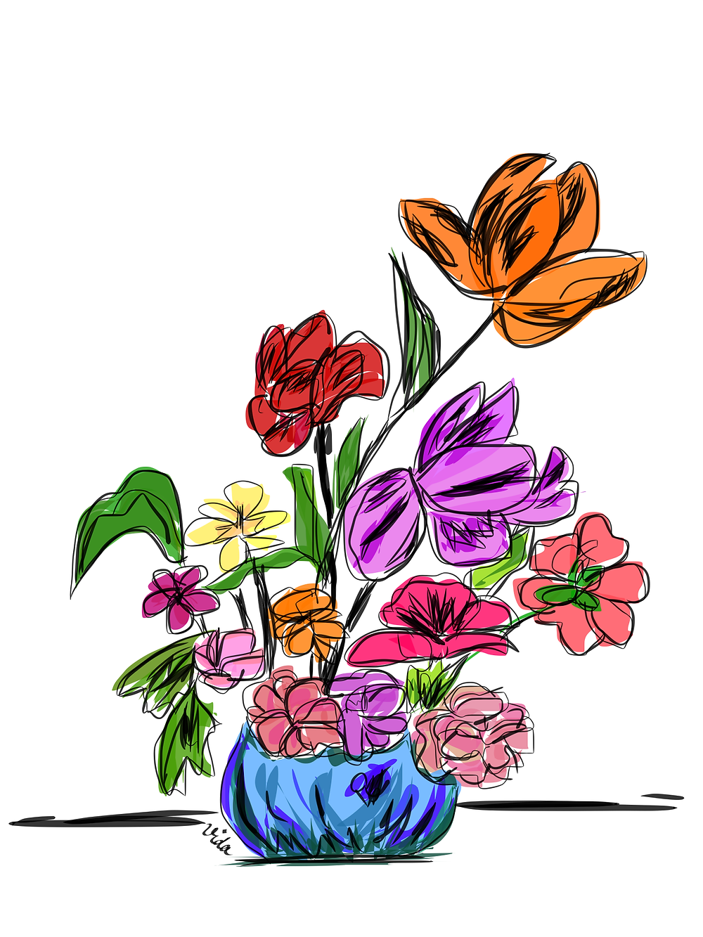 FlowerVase.png