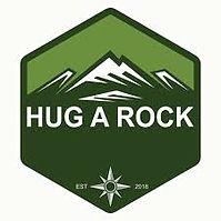 Hug a Rock.jpg