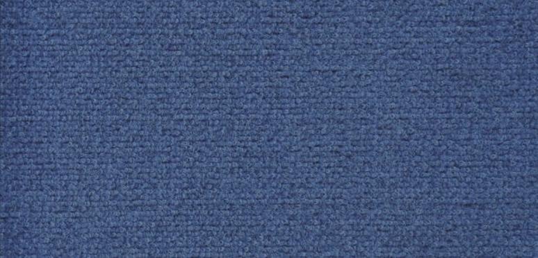 Azul Médio